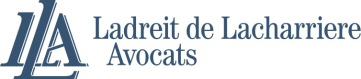 LLA Ladreit de Lacharriere avocats